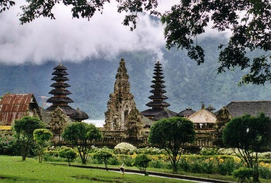 Pura Ulun Siwi Bali Location Map,Location Map of Pura Ulun Siwi Bali,Pura Ulun Siwi Bali accommodation destinations attractions hotels map photos pictures