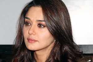 Preity Zinta: IPL doesn't need me anymore