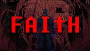 FAITH Horror Game Full Story Explained