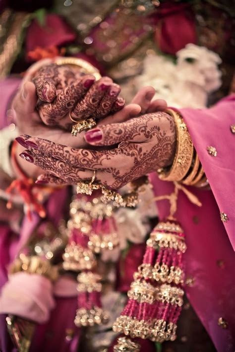 134 best images about Indian Wedding Chura and Kalire on