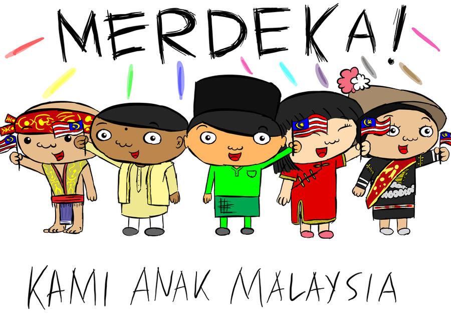 Image result for merdeka