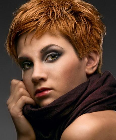 Frisuren Frauen Ab 50 Graue Haare - Ergenc Magsi