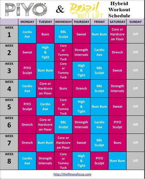 pin  health fitness