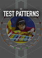 Test Patterns - Season 1