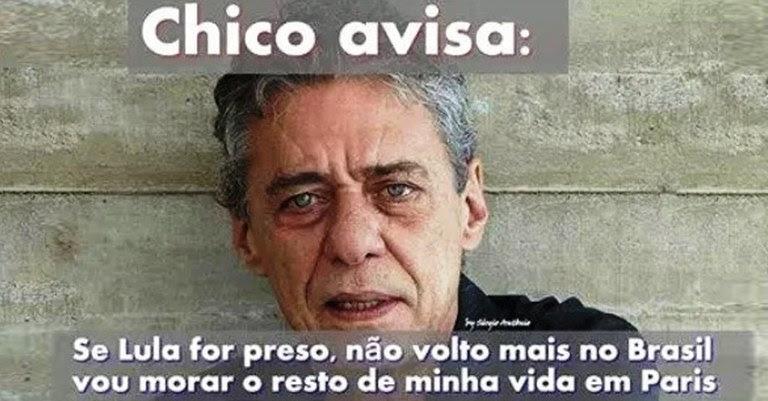 Chico2.jpg