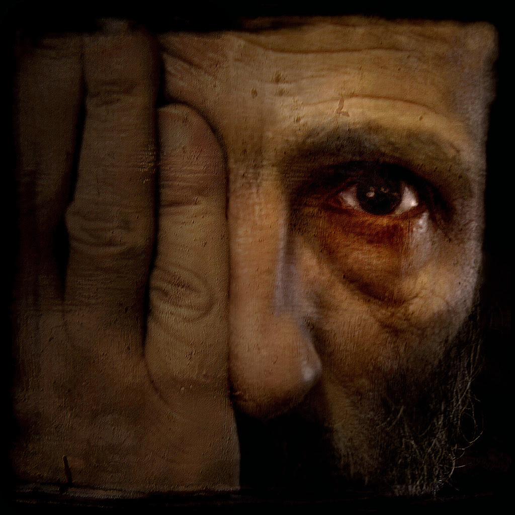 Lire les Téhilim (Psaumes) 4:4
