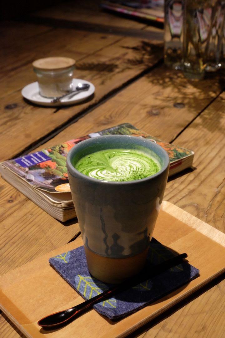 photo Kyoto must eat Vermillion Fushimi.jpg