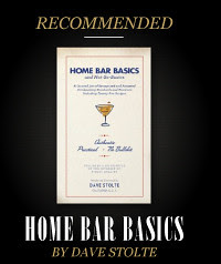 Home_Bar_Basics_2