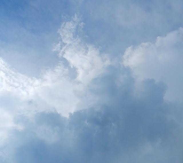skywatchDSCN0645