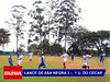 Copa Itaipava: Confronto entre vice-líderes é o destaque da rodada deste domingo