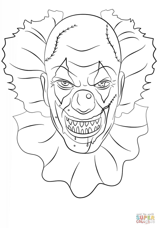 snls birthday clown sketch - 720×1036