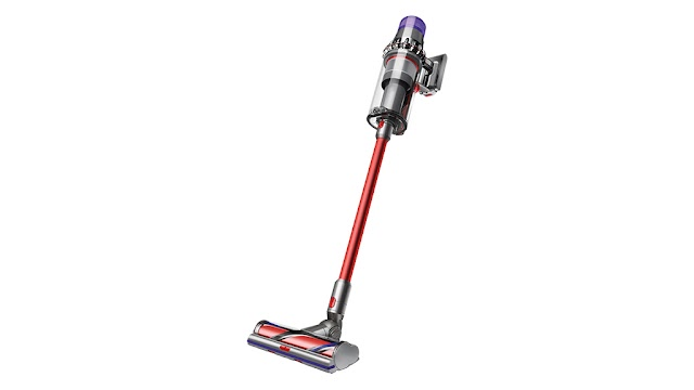 Dyson on sale: the best Australian deals on vacuums, fans, hair care and more