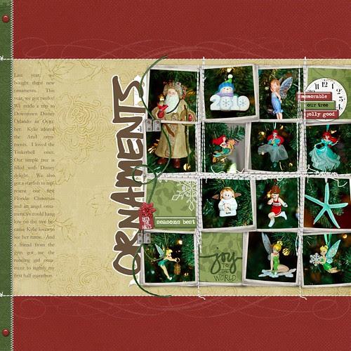 scrapbook_ornaments.jpg