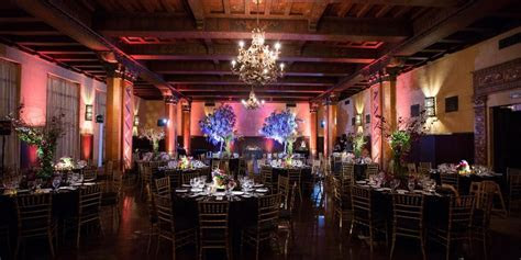 The MacArthur Weddings   Get Prices for Wedding Venues in CA