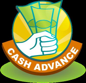 cashAdvanceIcon