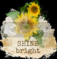 photo Shine-Bright_zpsc00ecd8c.png