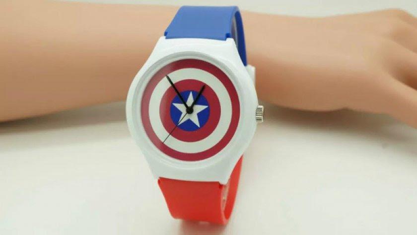 Супергерои за 10 долларов: выбираем подарок для ребенка-6
