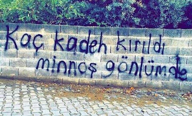 duvar_yazilari_komik_manali_yaratici (36)