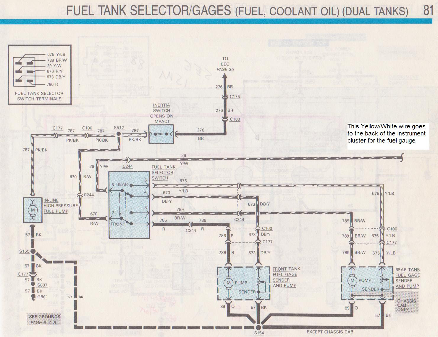 1968 Mustang Transmission Selector Wiring Diagram Wiring Diagram Enter Enter Lechicchedimammavale It