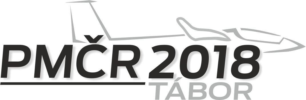 2018年チェコ選手権