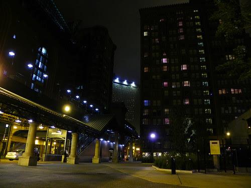 Chicago Night (20)