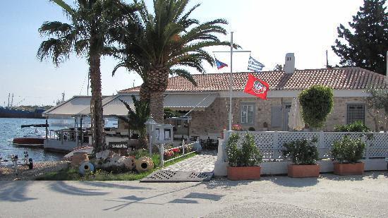 spetses-mouragio-restaurant