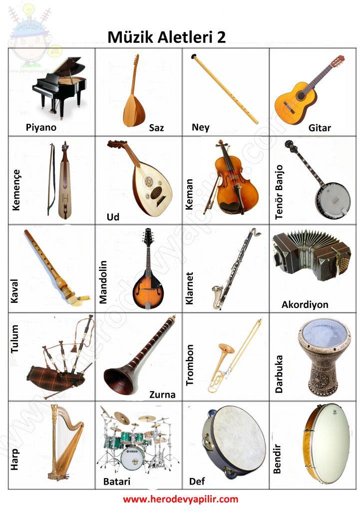 الإشراف خضروات تعريف آلات موسيقية قديمة Zetaphi Org