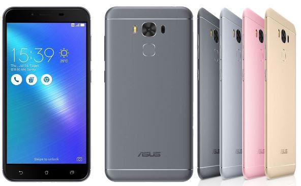 Asus Zenfone 3 Max User Guide Manual Tips Tricks Download
