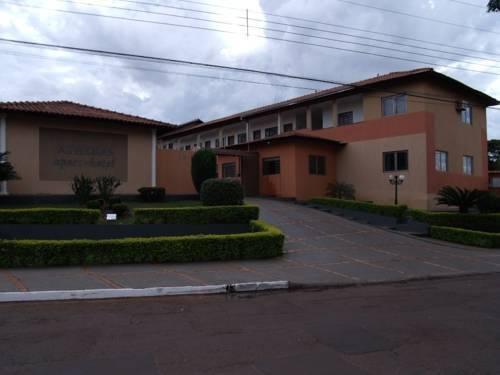 Athenas Apart Hotel Discount