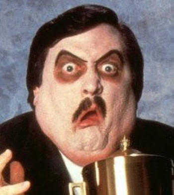 Paul-bearer-2_display_image