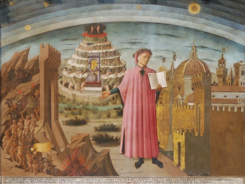2013-07-06-Dante_Domenico_di_Michelino_Duomo_Florence.jpg