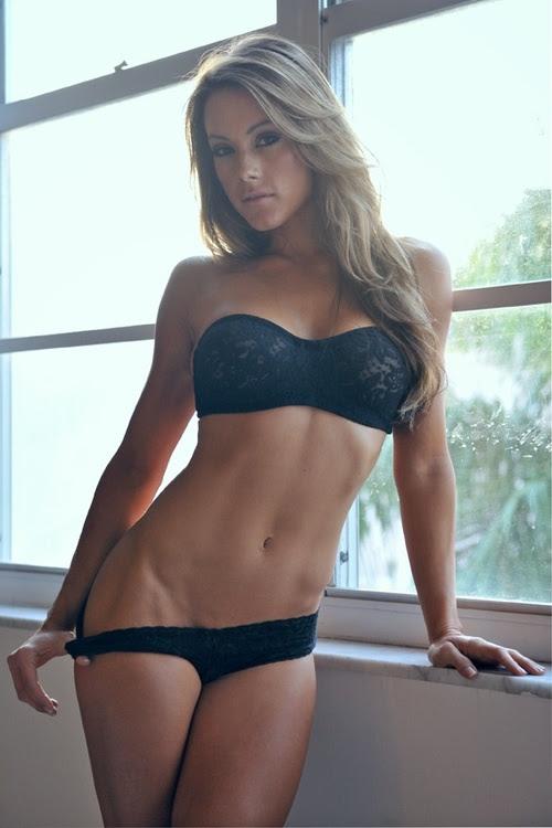 Christina El Moussa Bikini Latest News Images And Photos