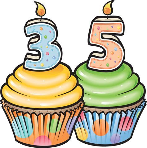 Free Happy Anniversary Images Free, Download Free Clip Art