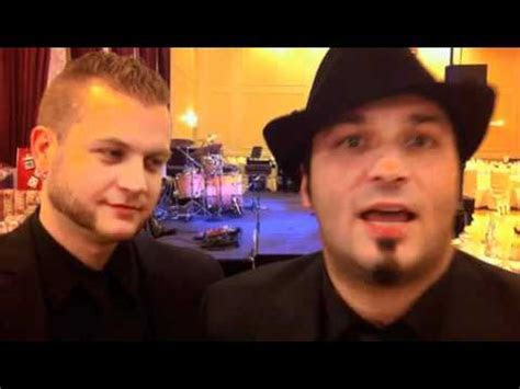 Live Wedding Band Toronto   Saturday Night Jive   Saputo