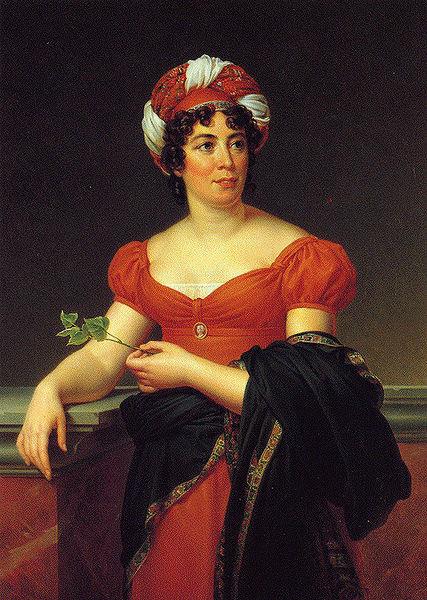 Archivo: Madame de Staël.jpg
