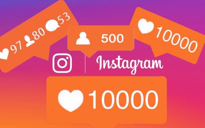 30k Instagram Followers in just 7 days   How to INCREASE