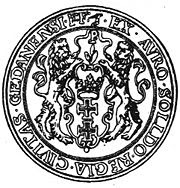 Arka Noego Wikipedia