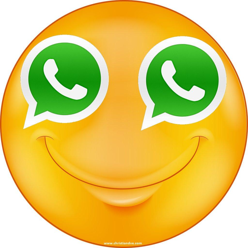 Whatsapp Con Humor 366 Imagenes Mas Graciosas Y Divertidas