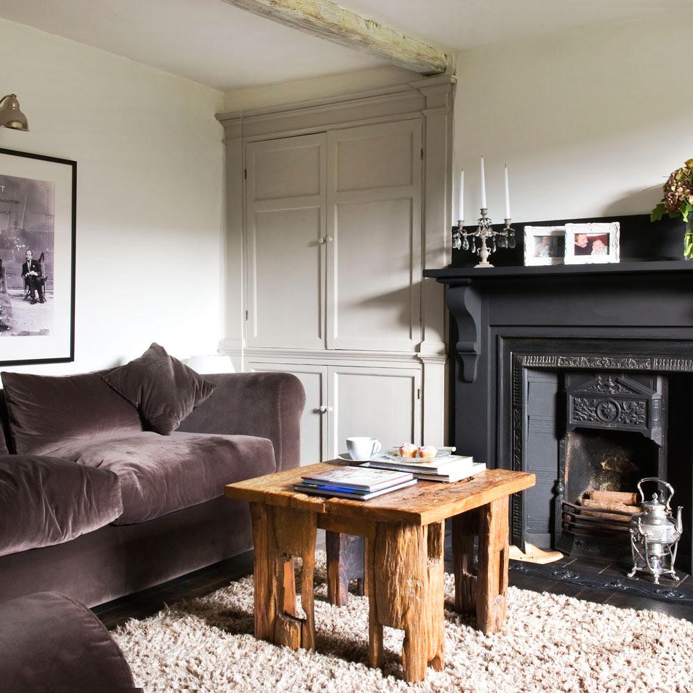 16 Top Small Living Room Furniture Ideas – Futurist ...