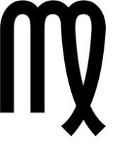 Como Irritar Cada Signo do Zodíaco