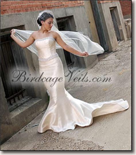 jessica alba fantastic four wedding dress   Wedding Styles
