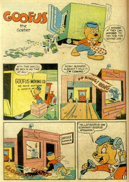 Goofus-The-Gopher-Comic-Book01