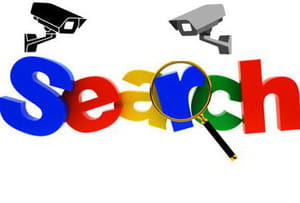 Google sait presque tout de vous (vérifiez!)