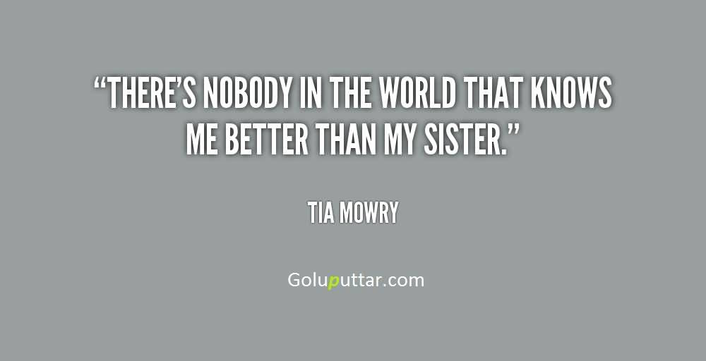 Sister Quotes Page 7 Online Pictures Ideas