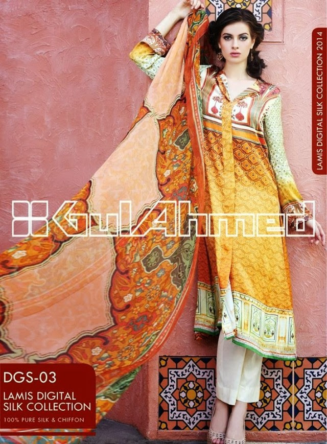 Girls-Wear-Beautiful-Winter-Outfits-Gul-Ahmed-Lamis-Digital-Silk-Chiffon-Dress-New-Fashion-Suits-9