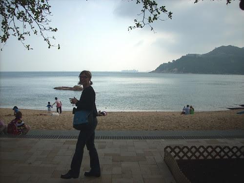 HONG KONG 6677