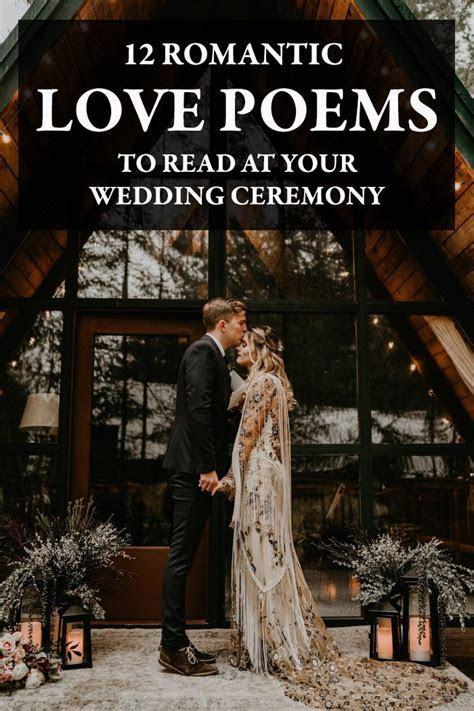 wedding planning tips Wedding Blog Posts   Archives