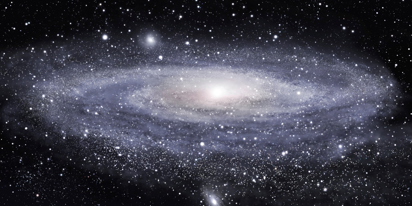 http://cdn1.tnwcdn.com/wp-content/blogs.dir/1/files/2012/11/MilkyWay.jpg