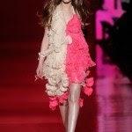 barbie-pink-cream