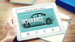 A New Article Presents The Main Advantages And Disadvantages Of Car Insurance Quotes Online